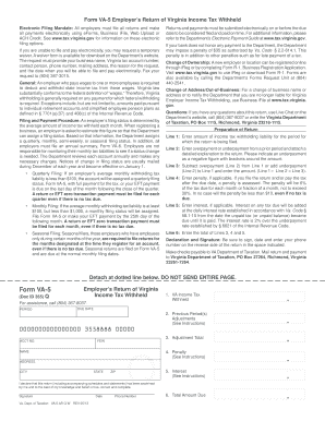 Form S 103 - Fill Online, Printable, Fillable, Blank | PDFfiller
