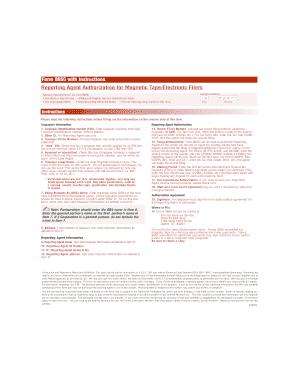24 printable direct deposit form intuit templates