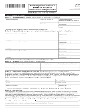 summary of qualifications examples forms and templates fillable