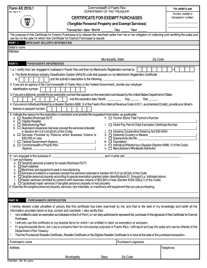 2016 Form IRS 14039 Fill Online, Printable, Fillable, Blank ...