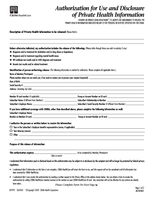 Hipaa Release Forms | Request For Medical Records Form Template Fillable Printable