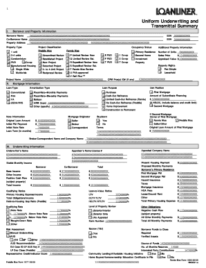 152869  Loan Application Form on sample staff, sample personal, template word, agreement template free printable, pag ibig multi-purpose, samples microfinance, screenshots for personal, sample family, application excel template sample,