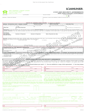cuna mutual group fax form