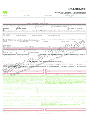 adversary proceeding cover sheet form