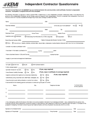 california certified payroll form Templates - Fillable & Printable ...