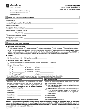 Hdfc Life Insurance Policy Surrender Form Pdf
