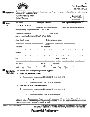 editable beneficiary dessignation form