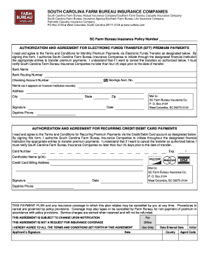 158556 Company Bureau Order Form on company letterheads, birthday cards port forms, company letters, company logos, company pens, company registration, blank forms, company signs, company stationery,
