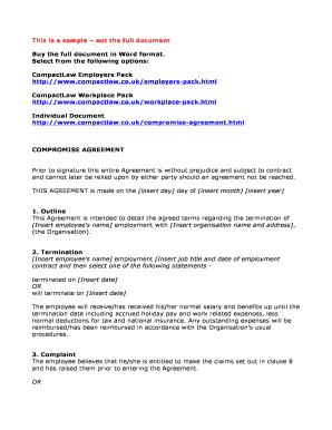 19 Printable internship final report sample pdf Forms and Templates