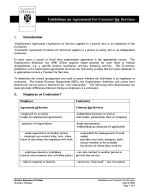 Document - Visit Docushare . otago . ac . nz - University of Otago - docushare otago ac