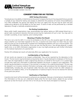 blood test report sample pdf - Fill, Print & Download Online