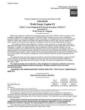 sss loan application form 2016 pdf