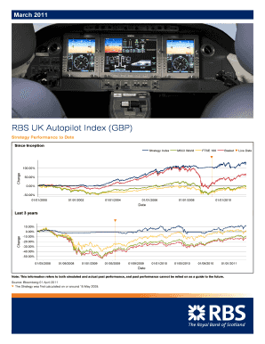 rbs uk autopilot index performance 2013