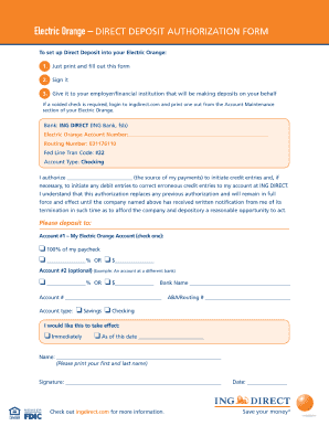 5 Printable Monthly Bill Payment Log Forms And Templates Fillable