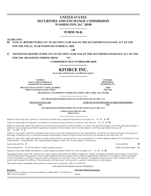 Form 4473 - Fill Online, Printable, Fillable, Blank ...