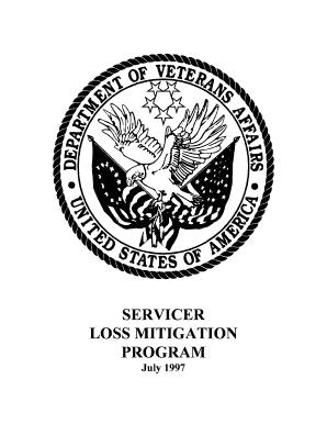 Va Form 4703 - Fill Online, Printable, Fillable, Blank | PDFfiller