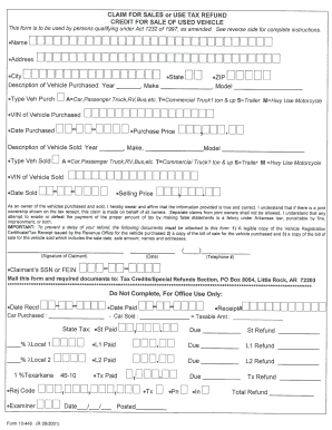 private car sale contract payments forms and templates fillable