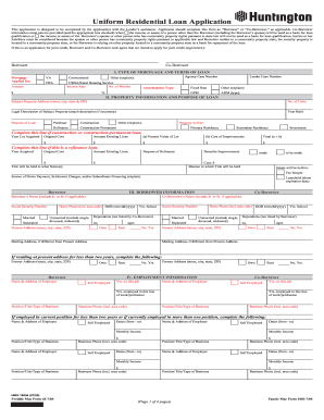 170540  Loan Application Form Printable on uniform residential, sample small, african bank, template free, sample home, print out eminent finance, blank business,