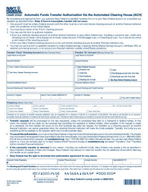 wire transfer form pdf navy federal credit union