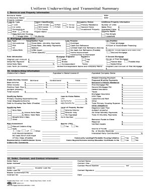 sample staff, sample personal, template word, agreement template free printable, pag ibig multi-purpose, samples microfinance, screenshots for personal, sample family, application excel template sample, on 1008 loan application form