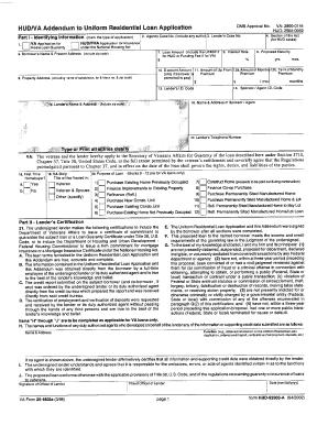fillable 92900a fill online printable fillable blank pdffiller. Black Bedroom Furniture Sets. Home Design Ideas