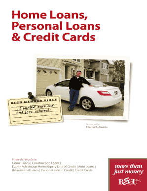 becu personal home equity form