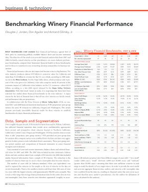 Tm46 energy benchmarks pdf printer