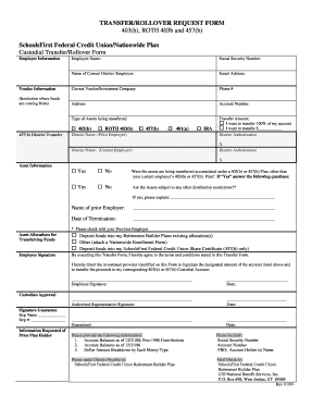 403 Form - Fill Online, Printable, Fillable, Blank | PDFfiller