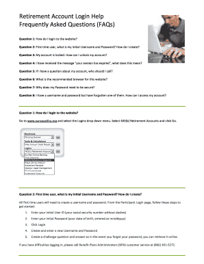 due date calculator ivf - Edit, Fill, Print & Download Online