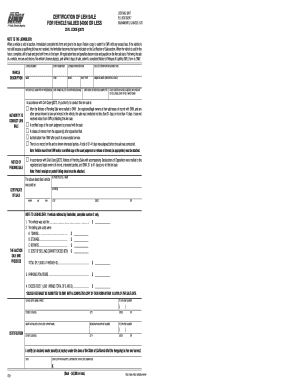 bill of sale with lien template - vehicle bill of sale form templates fillable printable