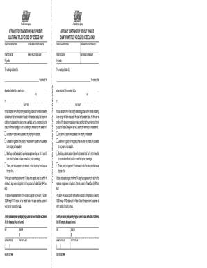 Fillable sample letter to creditors after death no estate uk