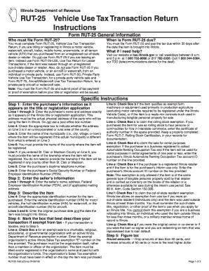 how to obtain a rut 25 form fill online printable fillable blank pdffiller. Black Bedroom Furniture Sets. Home Design Ideas