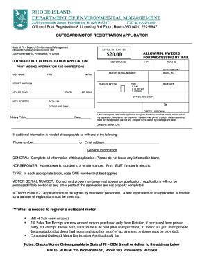 bill of sale form south carolina boat bill of sale templates