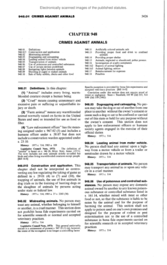 Bill Of Sale Form Wisconsin Vehicle Bill Of Sale Templates