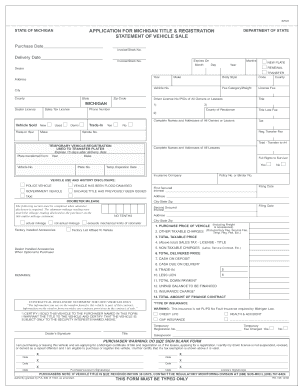 2002 Form MI RD-108 Fill Online, Printable, Fillable, Blank ...