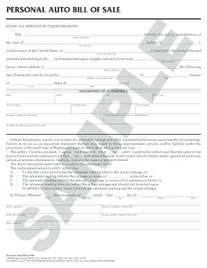 Sc Bill Of Sale >> South Carolina Motor Vehicle Bill Of Sale Form Templates Fillable