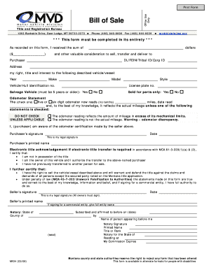 55 printable livestock bill of sale forms and templates fillable