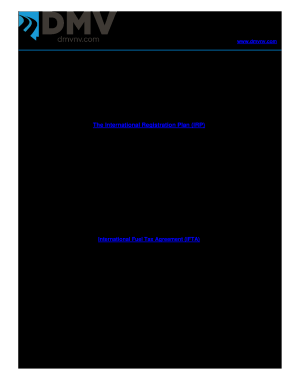 Sample Of A Mc 031 Declaration Form - Fill Online, Printable ...