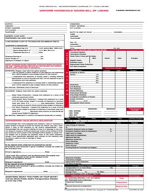 milburn printing Milburn Printing - Fill Online, Printable, Fillable, Blank | PDFfiller