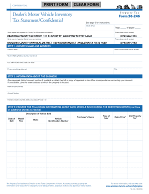 18 Printable simple implementation plan template Forms