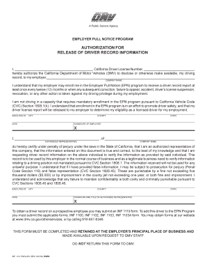 Fred Dmv Templates - Fill Online, Printable, Fillable, Blank ...
