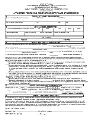 Fillable Online US Army Form DA-3356-1 USAR BOARD MEMBER APPRAISAL ...