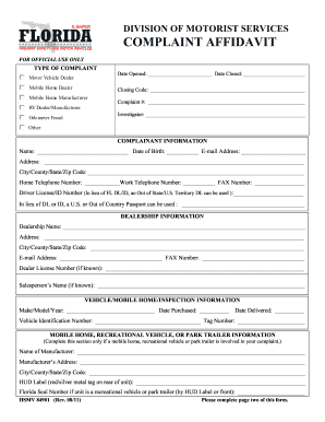 84901 2011 form. Affidavit of heirship for a motor vehicle texas ...