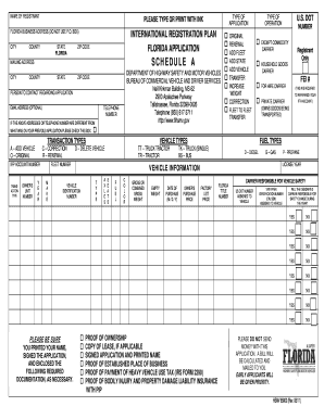 printable mileage log book