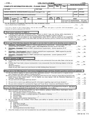 Nebraska Dmv 06 104 - Fill Online, Printable, Fillable, Blank ...