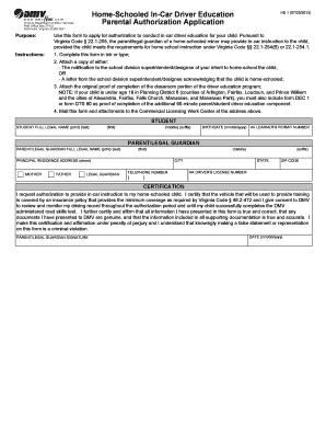 Dmv Hs1 Form - Fill Online, Printable, Fillable, Blank | PDFfiller