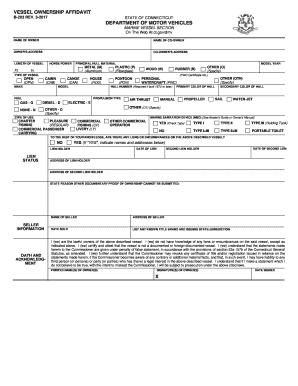 182973  Misc Example Completed Form on 1099g form, 1099-a form, k-1 tax form, templates for microsoft word form, 1099-sa form, 1099-s form, 1099 ez form, rrb-1099 form, remittance advice form, 1099-div form, signature authorization form, t2202a form, i-485 sample form, 1099-k form, electronic filing form, tax-exempt form, w-9 form, 1099-int form, 5498-sa form, notice to appear form,