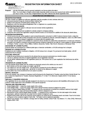 Vsa 14 Form - Fill Online, Printable, Fillable, Blank | PDFfiller