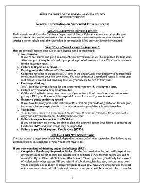 Print Blank Sr 22 Form For Ca Dmv - Fill Online, Printable ...