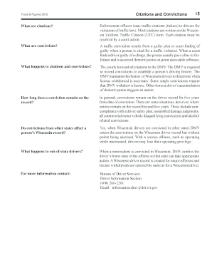 self employment ledger template wisconsin fill online printable fillable blank pdffiller. Black Bedroom Furniture Sets. Home Design Ideas